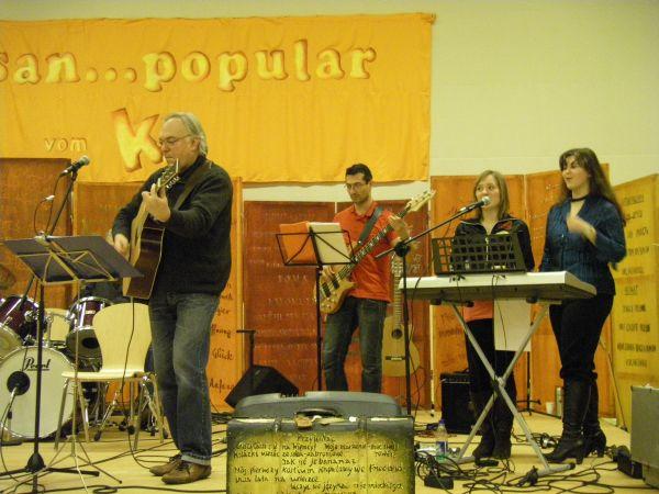 insan-pop_kulturhaus-pusdorf_180311_cj-38