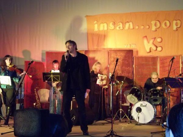insan-pop_kulturhaus-pusdorf_180311_ld_kula-kamera-21