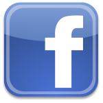insan...popular auf Kulturladen Huchting Facebook